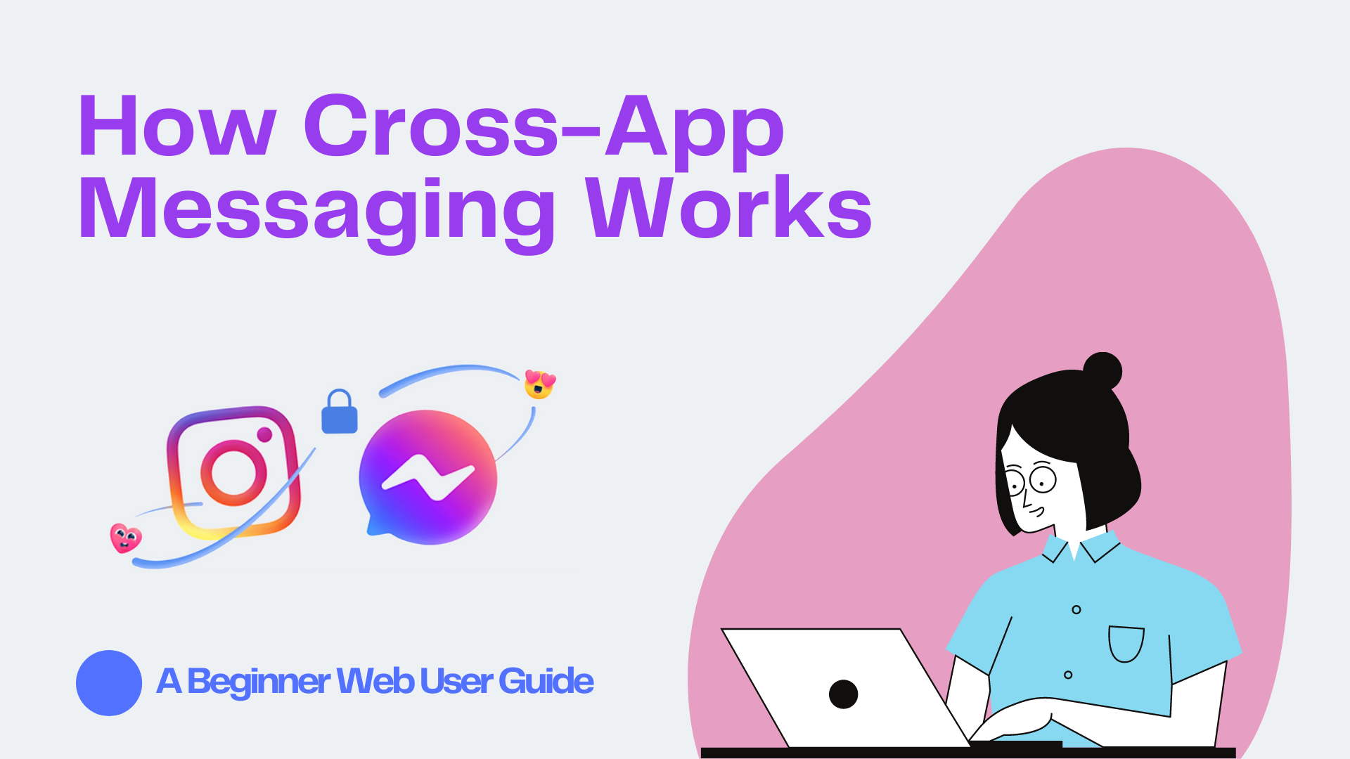 What Is Cross-App Messaging?