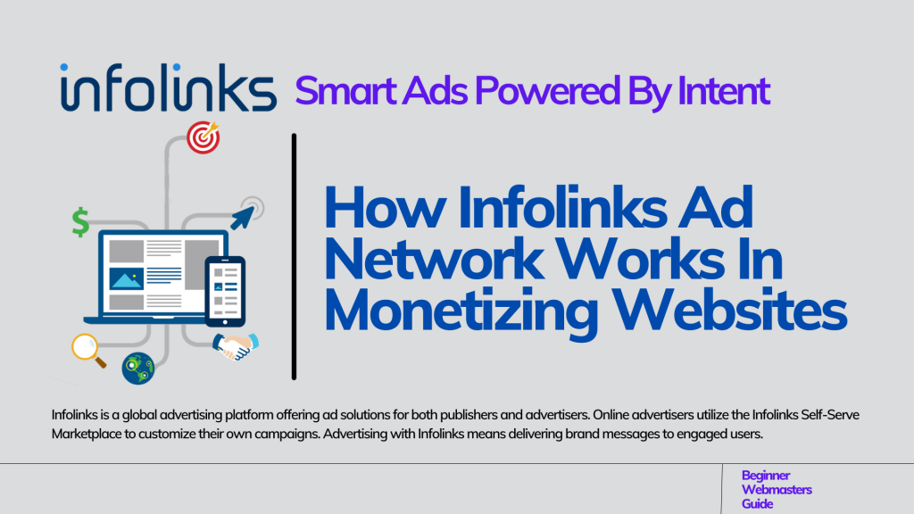 Infolinks   The No #1 Platform For Innovative Ads By Intent