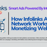 Infolinks | The No #1 Platform For Innovative Ads By Intent