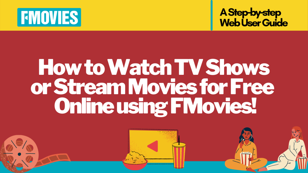 FMovies | The No # Site to Watch Free Movies & TV Series