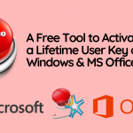KMSpico | The #1 Free Tool to Activate Windows 10 Legally