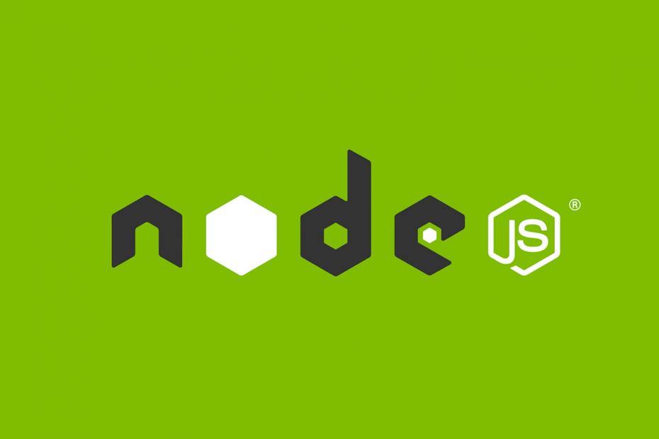 What is Node.js?