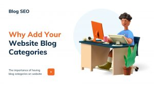 What Is Blog SEO?