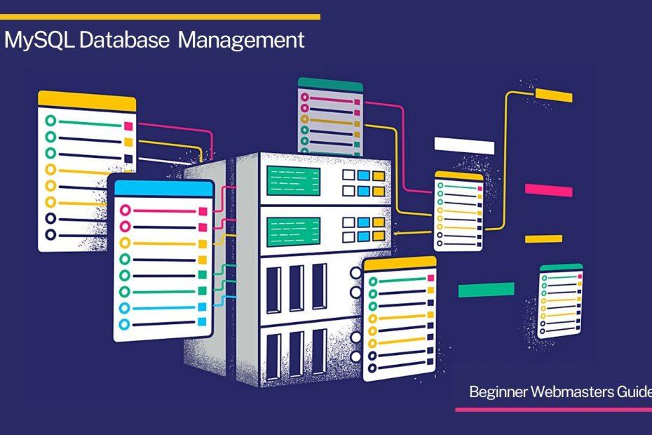 What Is MySQL Database?