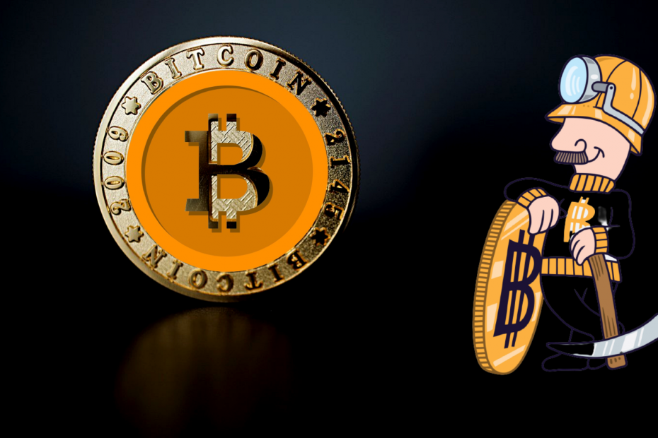 How to Mine Bitcoins for Free