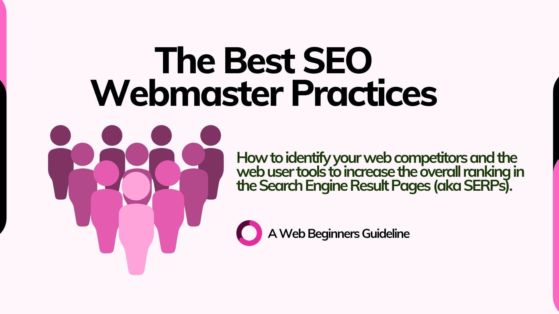 Why are SEO Best Practices important?