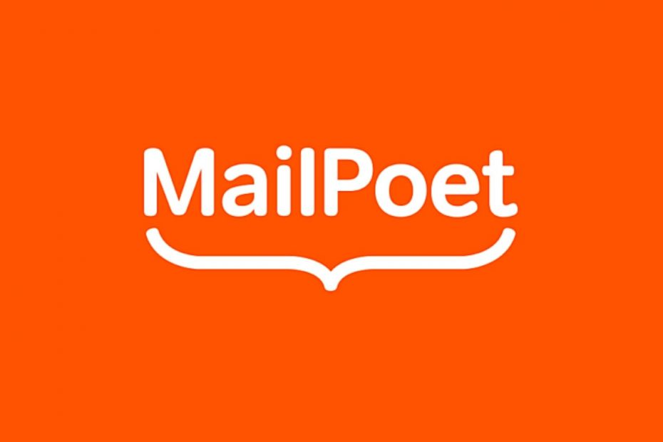 What Is MailPoet?