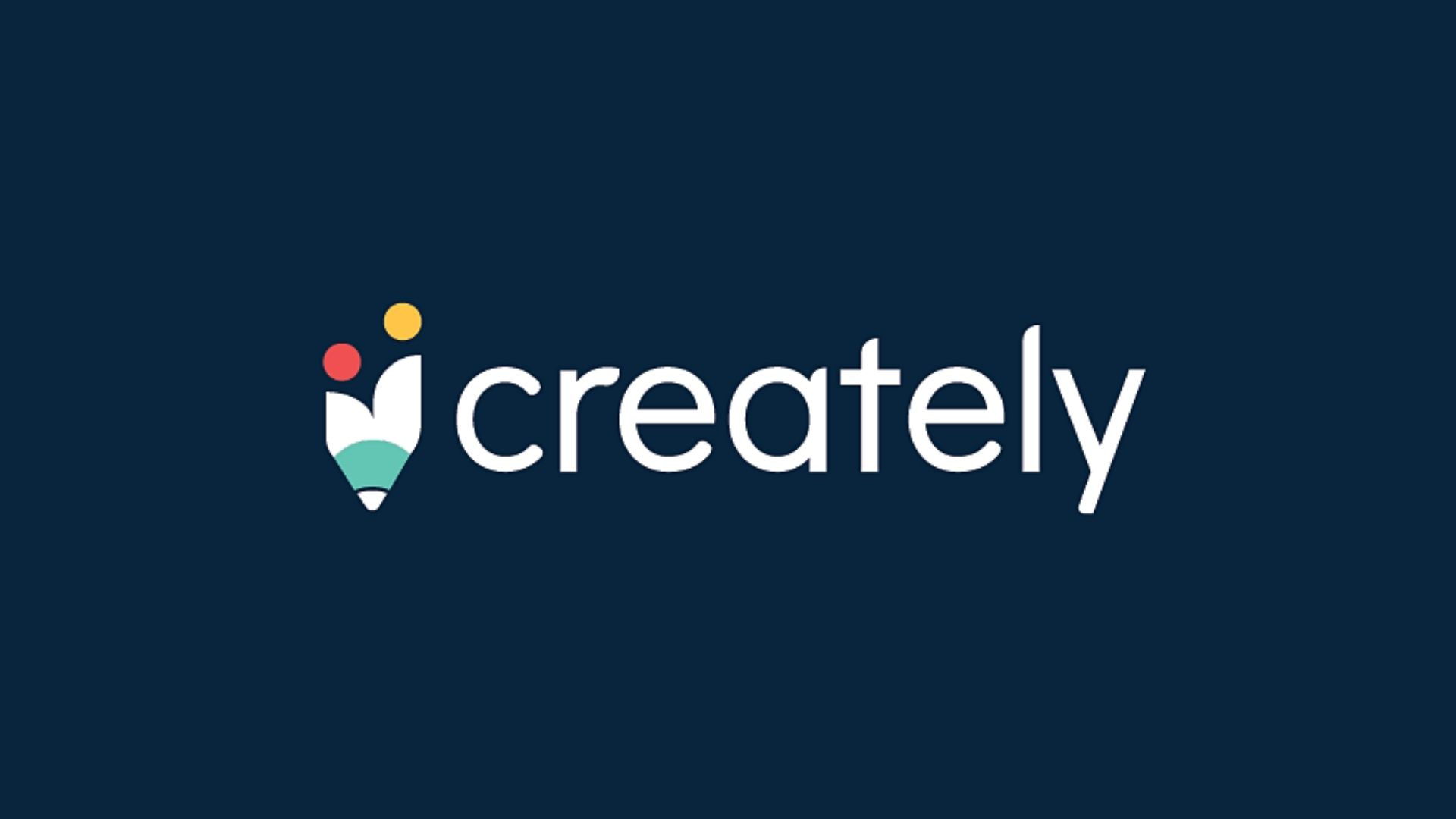 What Is Creately?