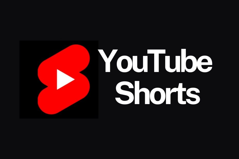 What Are YouTube Shorts?