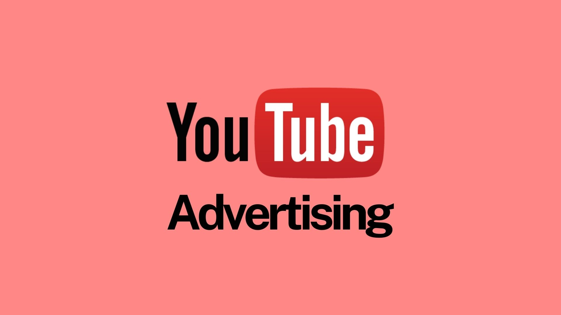 What are YouTube Ads?