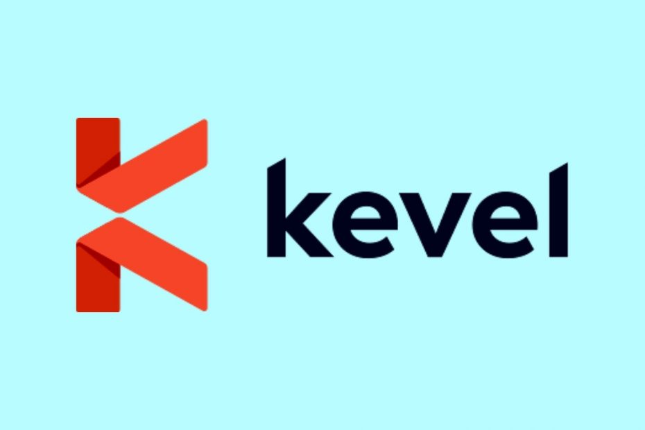 How a Kevel Ad Server works