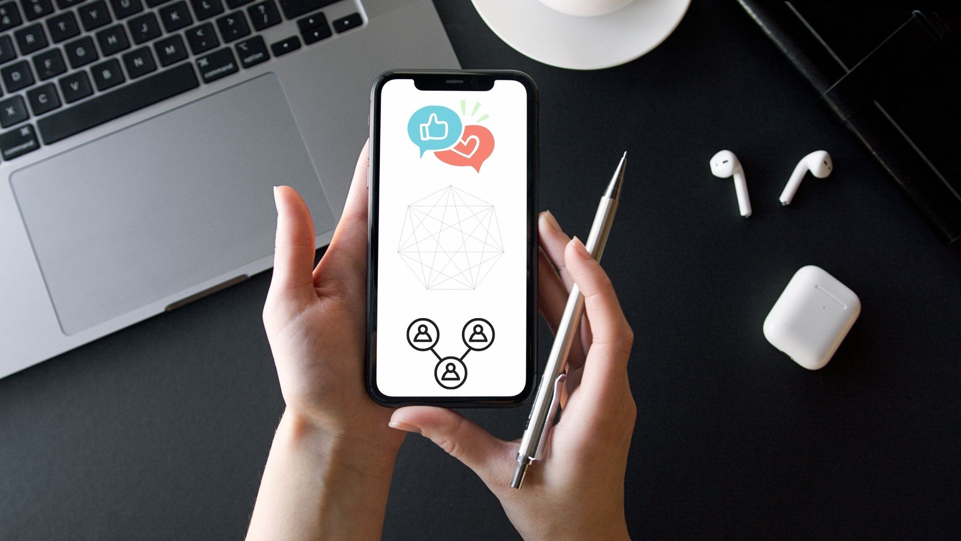 How to Turn Social Followers into Clients