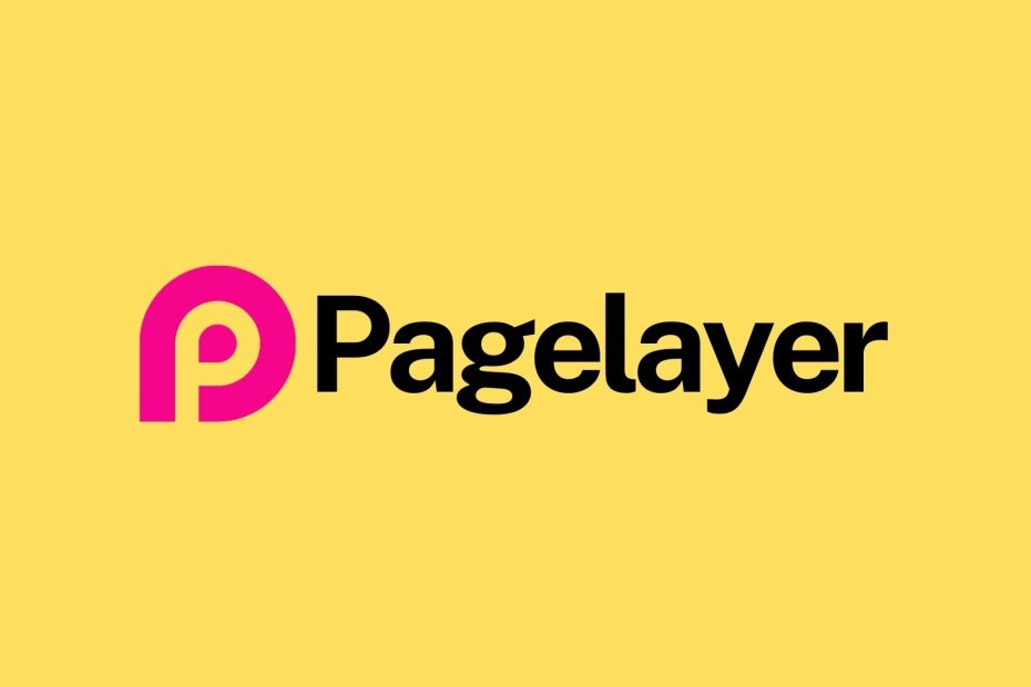 What Is WordPress Pagelayer?