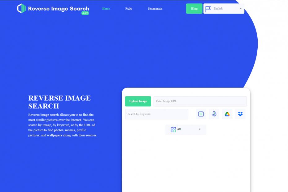 Reverse Image Search Tool.jpg