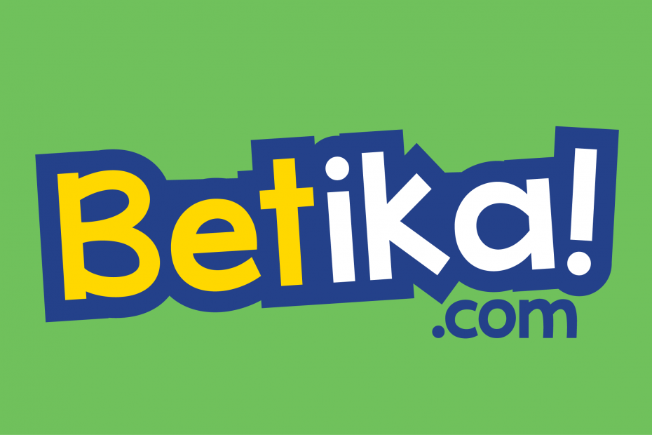 What Is Betika?