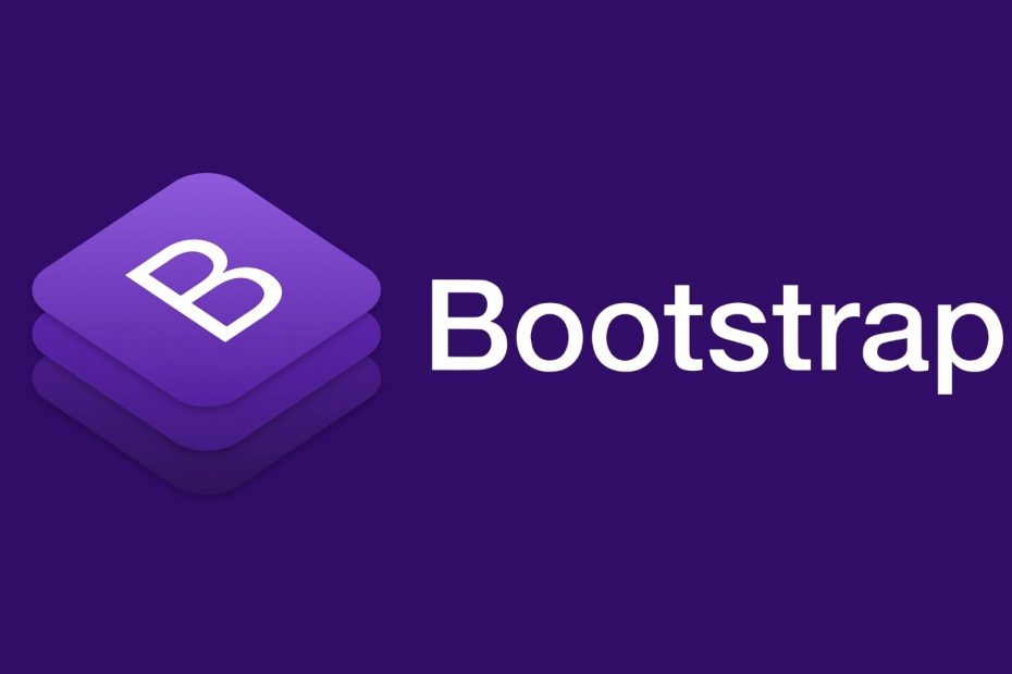 What Are Bootstrap Compatible Designs?