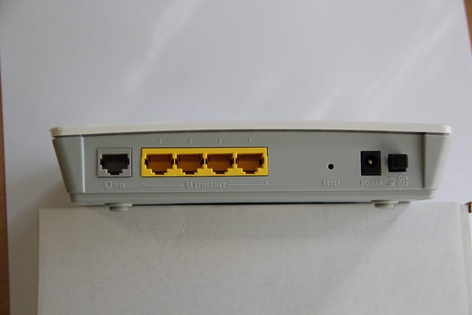Dual-band Vs. Tri-Band Router