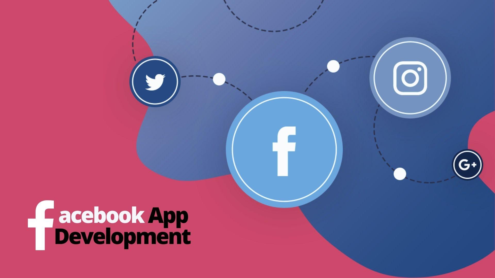 Facebook App Development Webmasters Guide