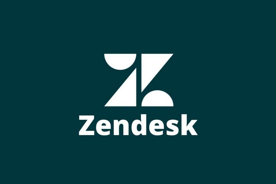 What Is Zendesk?