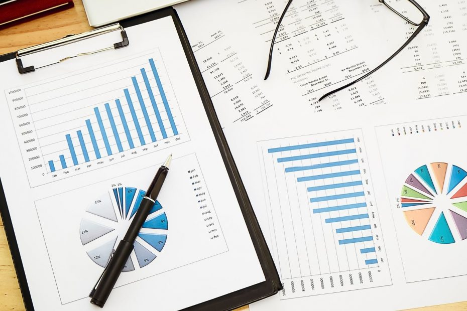 Basic Methods of Market Research